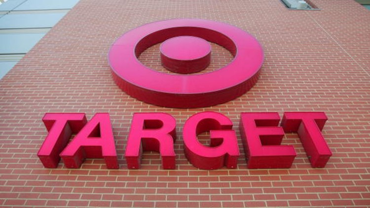 New Target reward program launches Tuesday in more cities