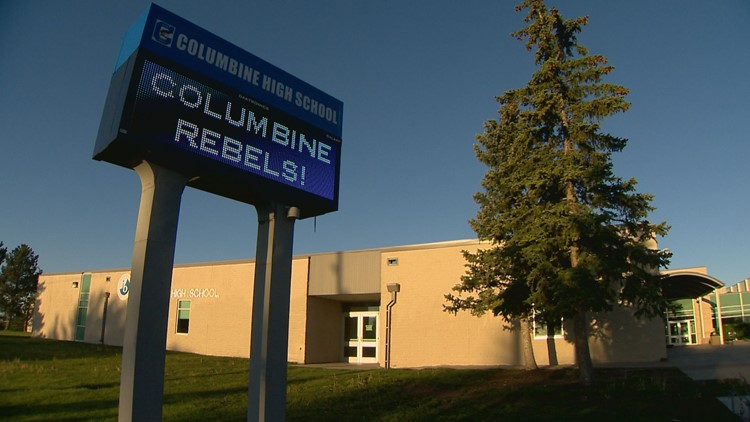Never forget: 20 years later, we remember the victims of the tragedy at Columbine