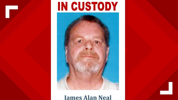 Courtesy Newport Beach Police