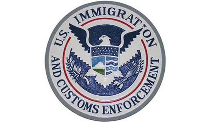 Austin leads U.S. in percentage of non-criminals arrested during ICE raids