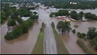 Rebuilding commission calls Hurricane Harvey a 'wakeup call' for Texas