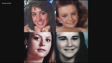 'There was more to the story than pictures of the crime scene'   Remembering the victims of the 1991 yogurt shop murders