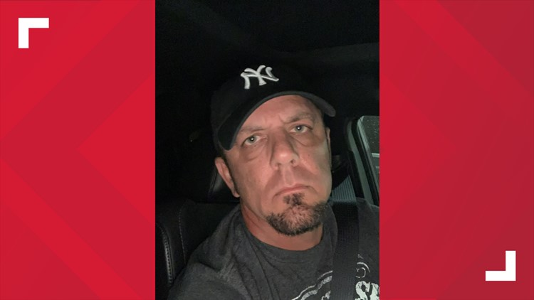 'Armed and dangerous' suspect previously in Caldwell County area no longer a threat