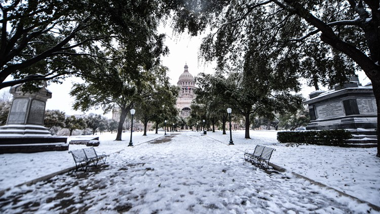 Reports warned Texas wasn't ready for cold weather 10 years ago