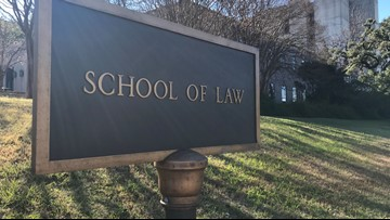 Law professor files lawsuit against UT Austin, claims she was paid $134K less than male professor