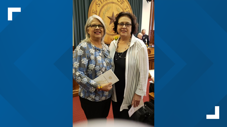 Democratic Texas House representative delays wedding to travel to Washington, D.C., during special session