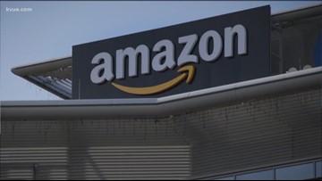 Amazon to bring 800 new jobs to Austin
