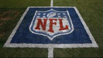 NFL clubs approve expansion of postseason; number of playoff teams increases to 14