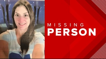 Top 19: MISSING IN EAST TEXAS | What happened to Lauren Thompson?