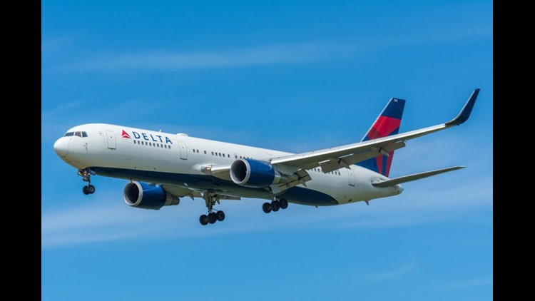 Here's what you need to know about Delta's basic economy fares. (Image via Shutterstock.com)