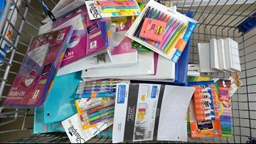 6 ways to save on back-to-school shopping