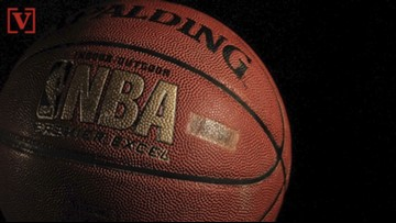 NBA Commissioner Says League is Phasing Out the Term 'Owner'