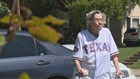 At 106, longtime Rangers fan passes away