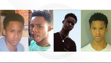 Rapper Tay-K 47 found guilty of murder in 2016 home invasion; sentencing set for Monday