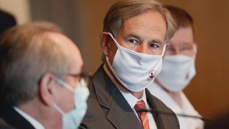 Republicans think Gov. Abbott is vulnerable. Why don't Texas Democrats?