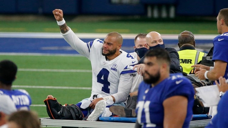 What Cowboys must do to end championship game drought of 25 years
