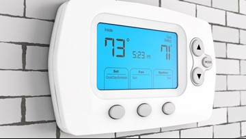 How you can lower your energy bill