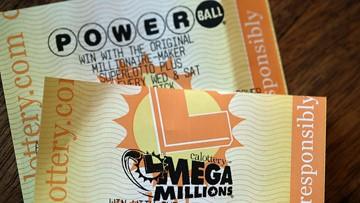 $1 million Powerball ticket sold in Kentucky
