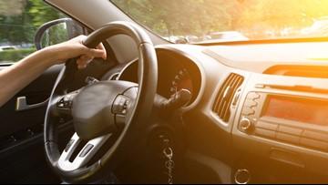 Akron Public Schools brings back in-school driver's ed class