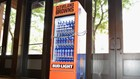 Bud Light installing 'Victory Fridges,' will give away free beer when Cleveland Browns win