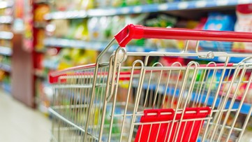 Should you wear gloves at the grocery store to stop coronavirus?