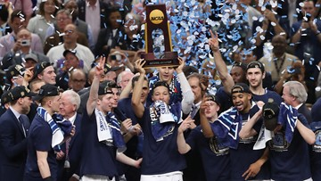 March Madness 2018: Recapping an epic NCAA Tournament