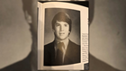 Brett Kavanaugh high school yearbook raises new questions about Supreme Court nominee