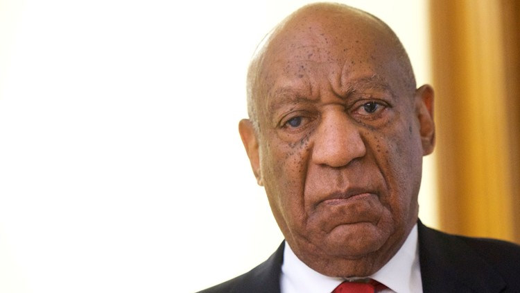 William & Mary board rescinds Bill Cosby honorary degree